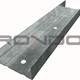 Steel_Wall_Deflection_Head_Track-2119.jpg