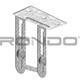 Direct_Fix_Sliding_Adjustable_Top_Cross_Rail_Clip-62.jpg