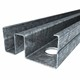 Acoustic_Wall_Steel_Stud_System-315.jpg