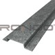 Steel_Continuous_Ply_Nogging_Bracket-321.jpg